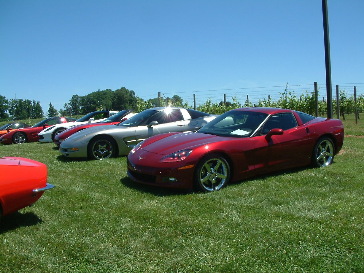 used cars for sale monroe used car dealers near. Black Bedroom Furniture Sets. Home Design Ideas